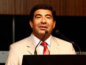 Ricardo Echegaray demandó por un millón de pesos a periodistas