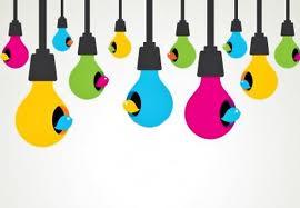 10 consejos para potenciar el ingenio creativo