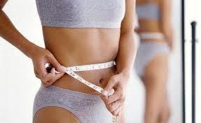 10 Consejos útiles para cuidar tu peso