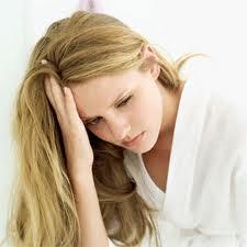 El 39 % de las mujeres dicen estar descontentas.