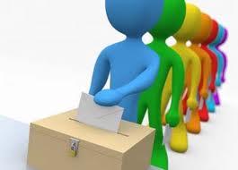 Desdoblarán las elecciones de 2013 por temor al desgaste de la Presidenta