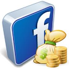 Facebook empezará a cobrar por algunos mensajes