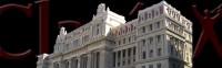 Ley de Medios: la Cámara prorrogó la medida cautelar hasta que se dicte sentencia definitiva