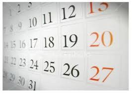 El próximo 31 de enero tambien será feriado