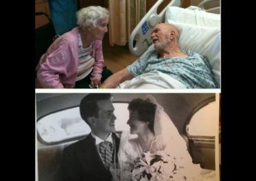 fotos-ancianos
