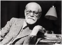 20 cosas quizas que no sabes de Freud
