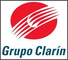 Comunicado del Grupo Clarín tras el fallo del juez Alfonso