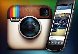 Instagram ahora en español