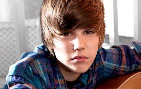 Descubren un plan para castrar y asesinar a Justin Bieber