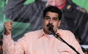 El delicado estado de salud de Chavez