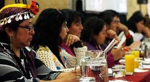 Los mapuches de Bariloche ya tienen su propio canal de TV