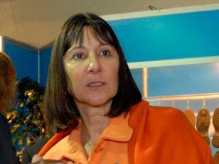 Piden 4 años de cárcel para Miceli y que devuelva los 100 mil pesos
