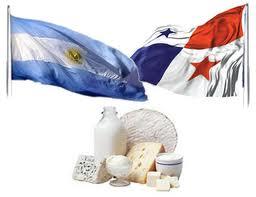 Panamá denuncia a Argentina ante OMC por discriminación comercial