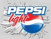 Diet Pepsi cambia su fórmula