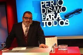 VER EL PROGRAMA DE JORGE LANATA EN VIVO POR INTERNET