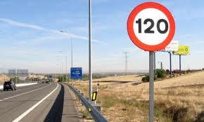 HABRÁ RADARES NOCTURNOS EN LAS las rutas 2, 11, 36, 29, 63 y 74 Y MULTAS DE 6500 PESOS