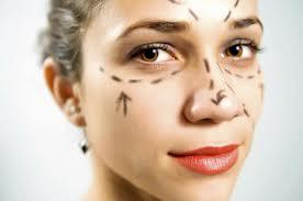 Las cinco cirugías estéticas mas riesgosas