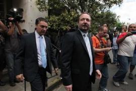 """Clarín le responde al gobierno: """"La notificación es ilegal e improcedente"""""""