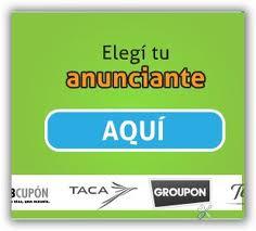 La mejor empresa Argentina para ganar dinero con tu Web