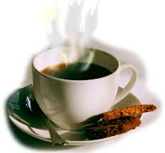 Consumir 4 o 5 tazas de café al día reduce un 14% el riesgo de muerte