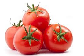 Comer tomates,  sólo un par de veces a la semana podría reducir a la mitad las posibilidades de sufrir depresión