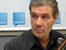 La indignación de Víctor Hugo Morales