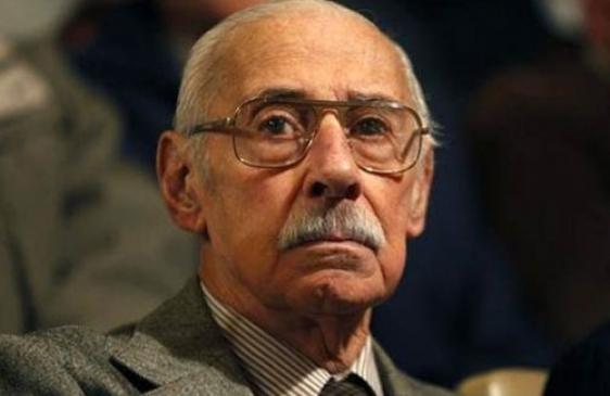 Confirman prórroga de prisión preventiva para Videla y Martínez de Hoz