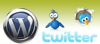 Los mejores plugins de Twitter para wordpress
