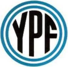 YPF lanza bonos por $4.500 millones de pesos