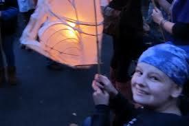 Murió la chica de 17 años que había resuelto cumplir todos sus deseos después de que le informaron que tenía un cáncer terminal