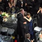 El papelón de Jennifer Lawrence