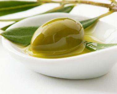 Declaran al aceite de oliva argentino como alimento nacional