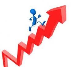 Se firmó la primera suba salarial de 2013: con aumentos del 25 por ciento