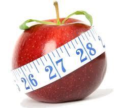 Nuevas aplicaciones y dispositivos para bajar de peso