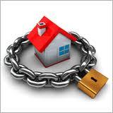 Consejos para dejar la casa segura durante las vacaciones