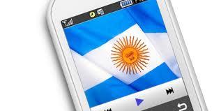 Los problemas de la telefonía celular en Argentina