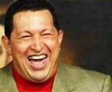 Chávez toma decisiones y bromea, según canciller de Venezuela
