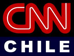 CNN CHILE EN VIVO - VER TV EN VIVO