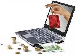 10 millones los argentinos ya hacen sus compras por Internet