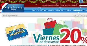 Los shoppings congelan hasta marzo los descuentos con los bancos