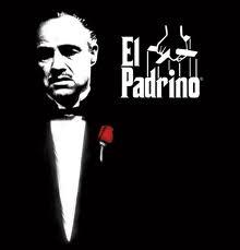 """La lista de actores de Coppola """"que no fueron"""" para El Padrino"""