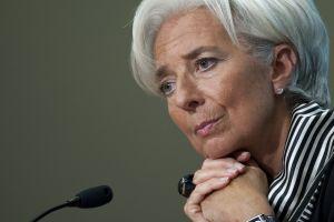 El FMI dará su opinión sobre las cifras del Indec el 1 de febrero