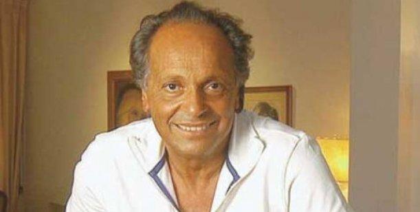 Giordano suspendió el desfile en Punta del Este y fue internado