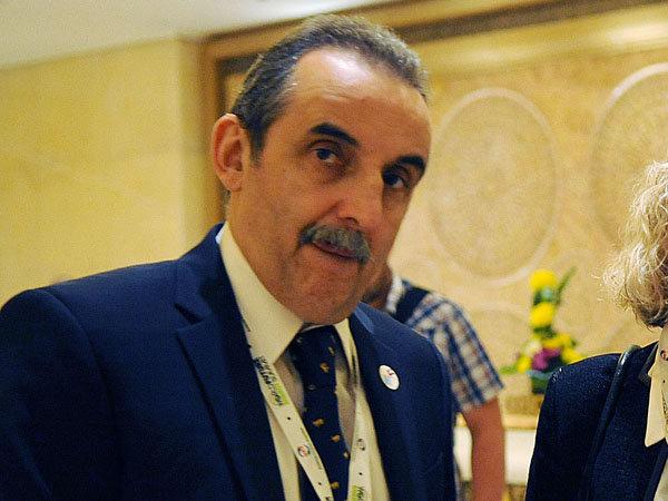 Moreno adelantó que las trabas seguirán todo el 2013