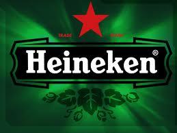 Heineken lanza su propia línea de sidra en México