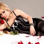 Las fotos hot de Karina La Princesita