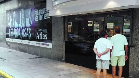 Temporada 2013 Mar del Plata: Las obras de teatro que caminan y las que no