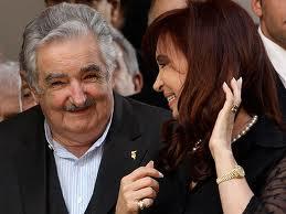 El 7 de febrero entra en vigencia pacto fiscal con Uruguay