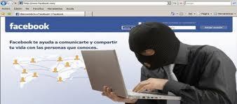 Video muestra los peligros de internet y las redes sociales