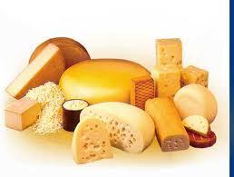 ¿Por qué el queso es tan adictivo?
